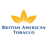 "British American Tobacco ""BAT"""