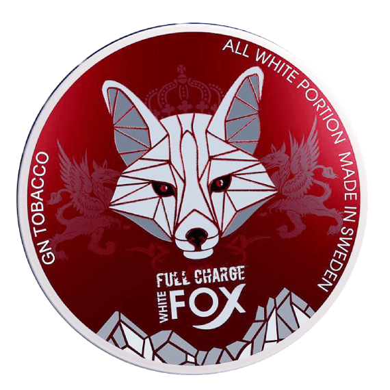 white-fox-fully.png
